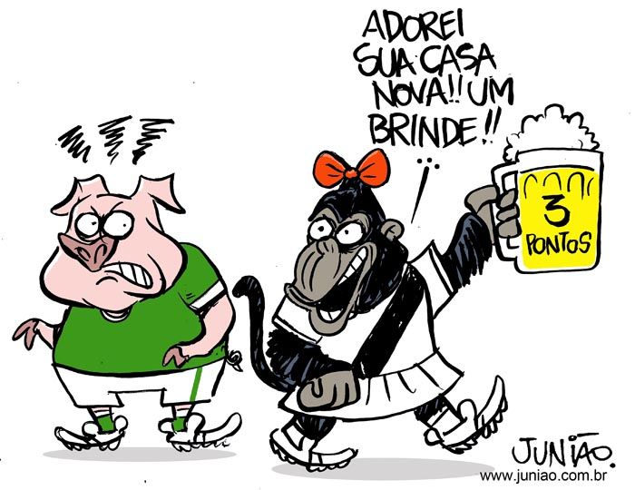 Charge_Esportes_Juniao_05_02_2015_72