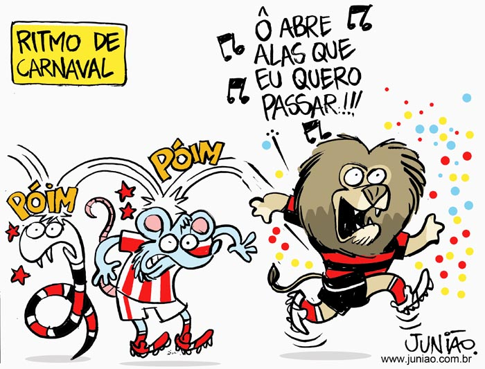 Charge_Esportes_Juniao_08_02_2015_72