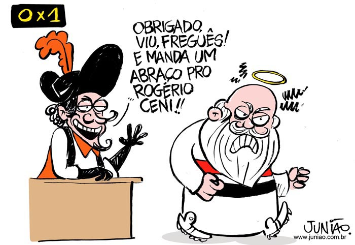 Charge_Esportes_Juniao_08_03_2015_72