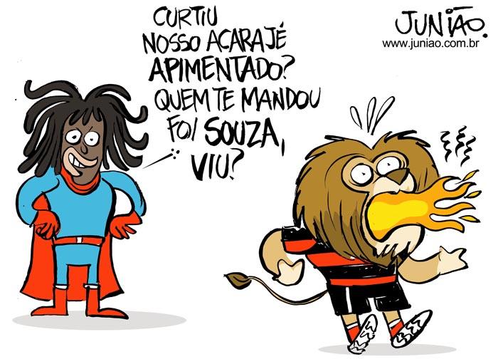 Charge_Esportes_Juniao_12_04_2015_Bahia_Sport_72