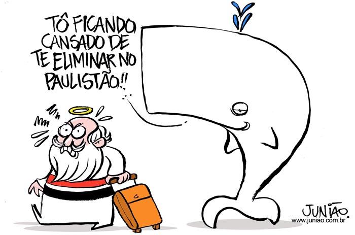 Charge_Esportes_Juniao_19_04_2015_santos_saopaulo_72