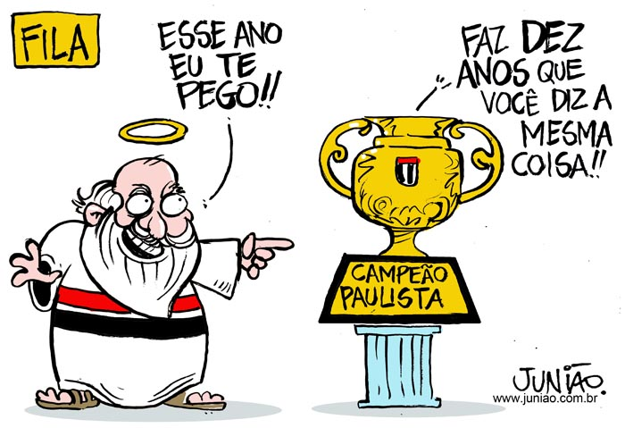 Charge_Esportes_Juniao_30_01_2015_72