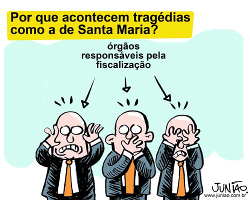 Charge_Juniao_01_28_jan_2012b
