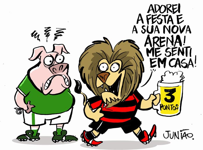 Charge_esportes_19_11_2014b_72