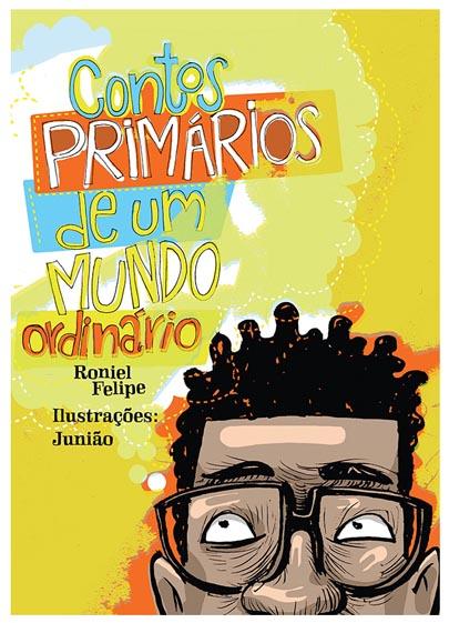 Contos_Primariosb_72