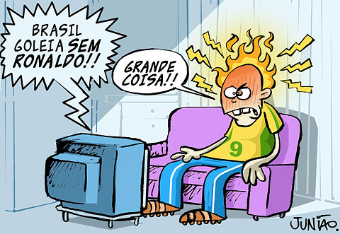 DP_charge_ronaldo