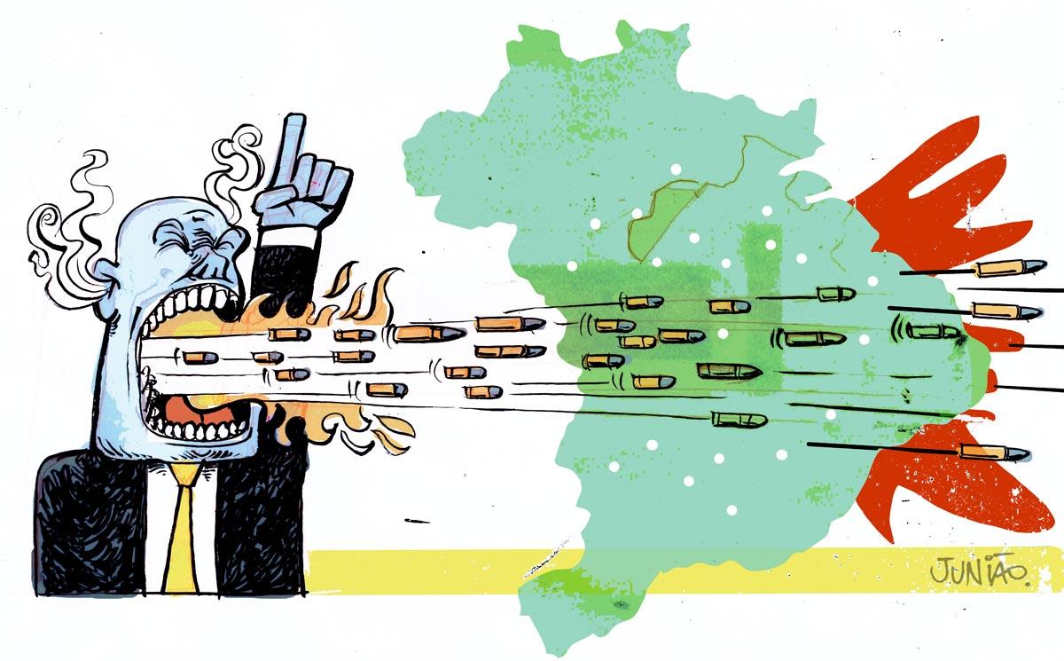 desmilitarizacao_politica_pontejornalismo_juniao