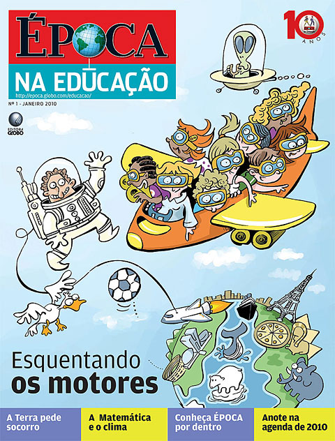 EPOC_educ_fev_72