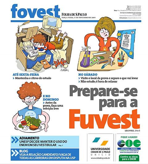 FOVEST_Folha_72