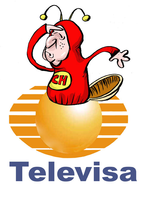 Ilustra_Televisa_72