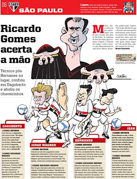 Jornal_pLACAR_07_08_2009