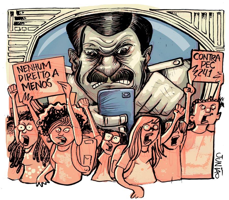 ocupacoes_escolas_goias_ponte_jornalismo_72