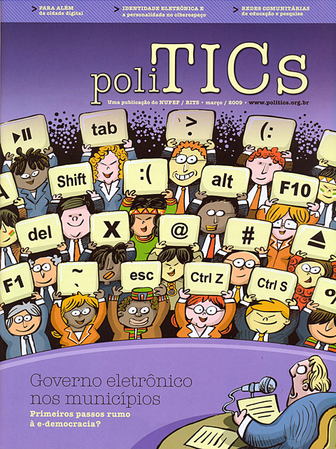 Politcs_capa_esc_72