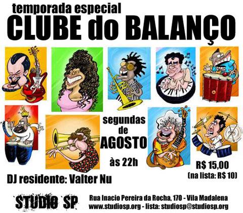 balanco_web08