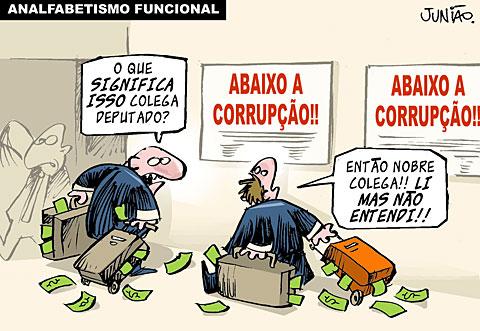 charge_ana_funcional