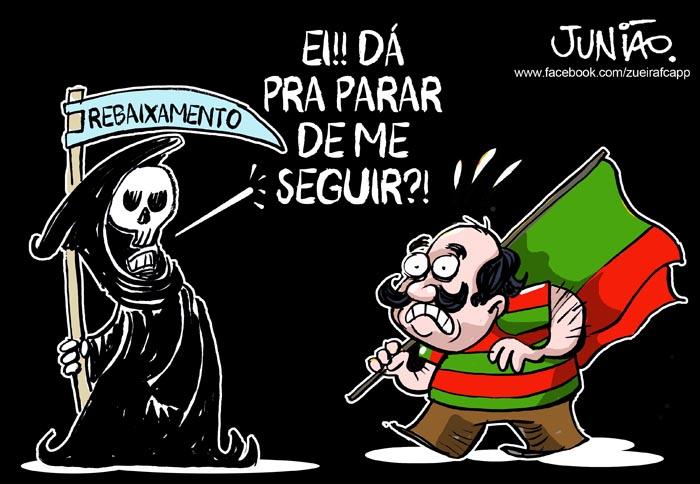 charge_esportes_09_04_2014_Portuguesa_72