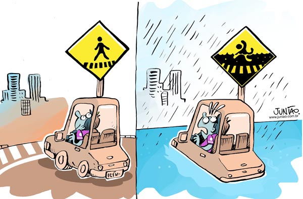 charge_juniao_chuva_alagamento_DP_charge_14_12_2010