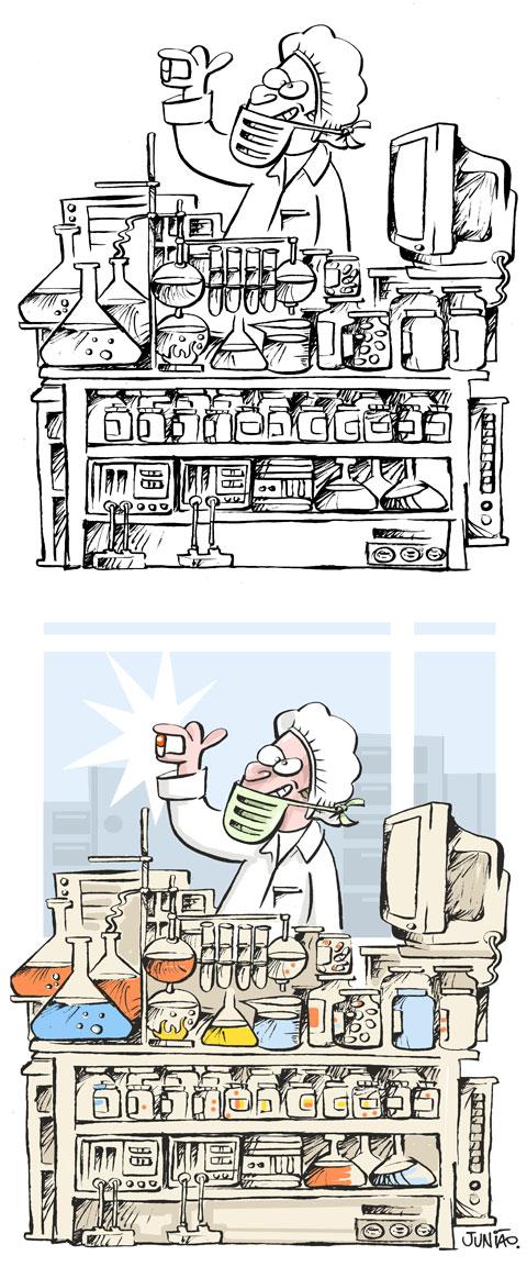 ilustra_FERA_farmacia_fim_7