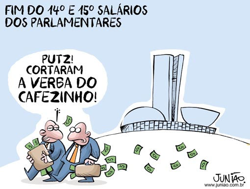 Charge_Juniao_27_02_2013_72s