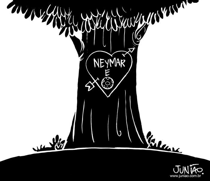 Artigo_Neymar_72
