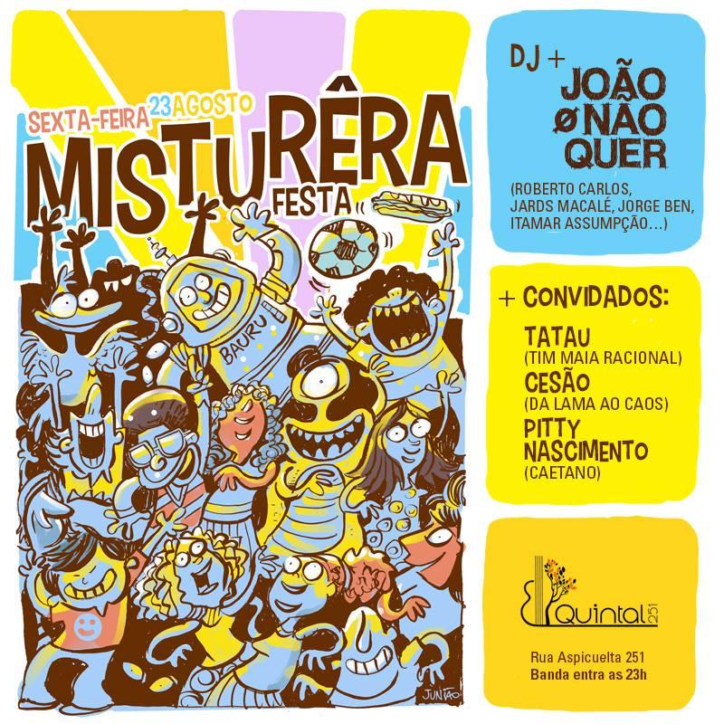 festa_misturera