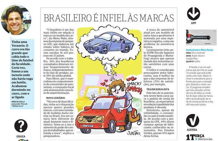 Ilustra_Veiculos_FolhaSP