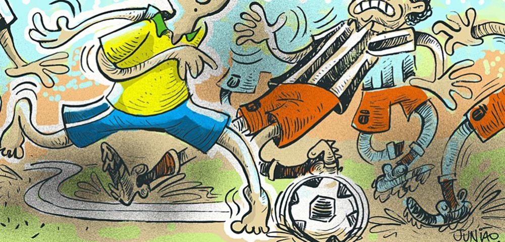 cropped-ilustra_futebol_fabricio_fim_72