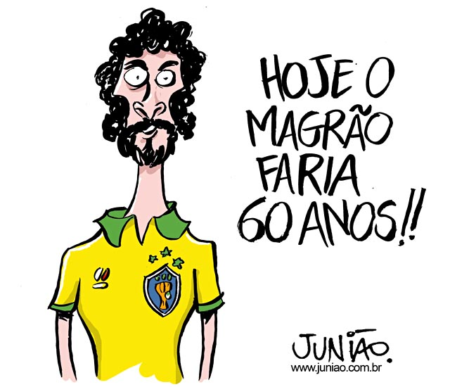 Charge_Juniao_Socrates_20_02_2014