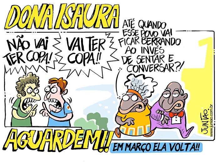 dona_isaura_teaser3