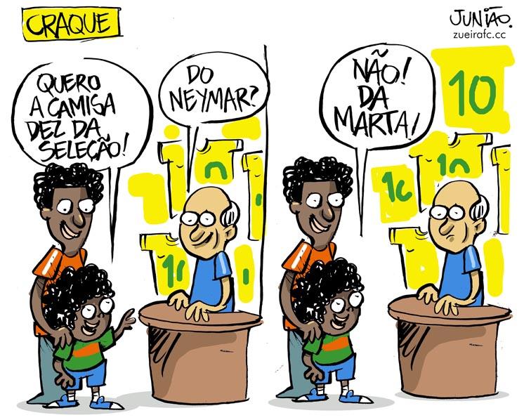 xcharge_zueira_olimpiadas_brasilxafricadosul_04_08_72