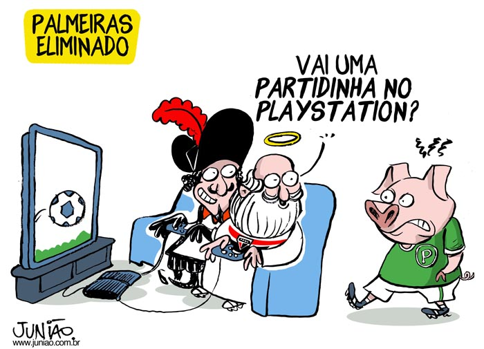 Charge_Juniao_Socrates_31_03_2014_72