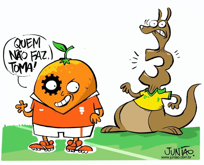 Charge_Juniao_copa_18_06_2014_72