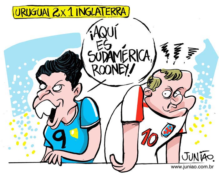 Charge_Juniao_copa_19_06_2014_72