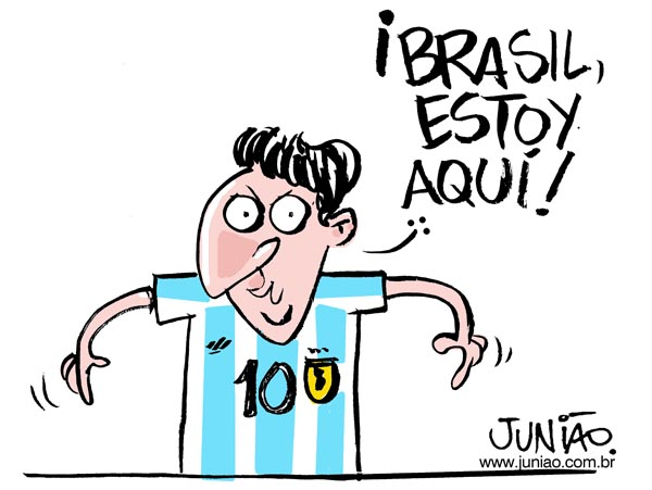 Charge_Juniao_copa_21_06_2014_72