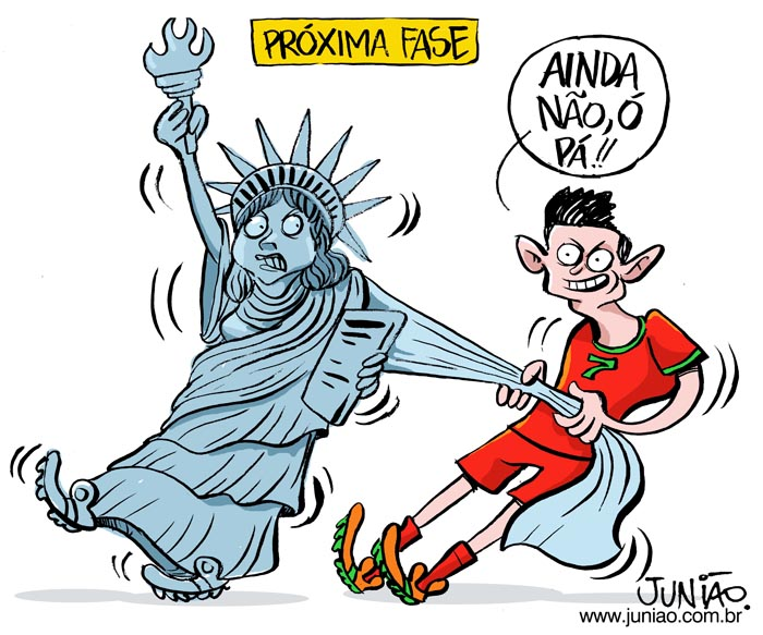 Charge_Juniao_copa_22_06_2014_72