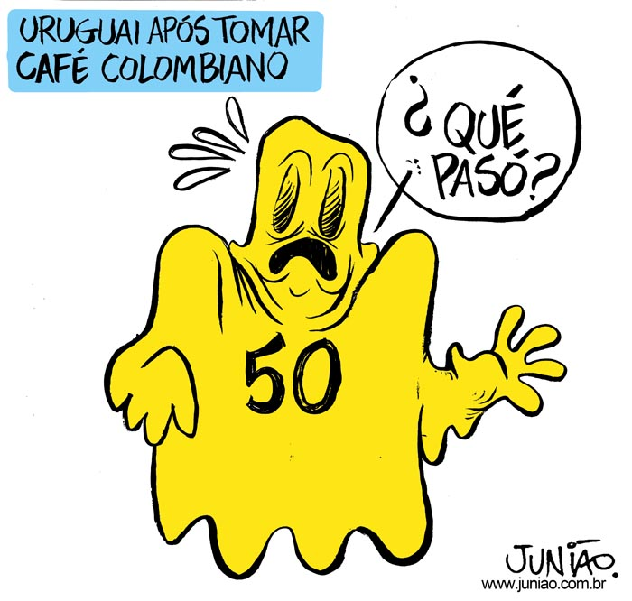 Charge_Juniao_copa_28_06_2014_72