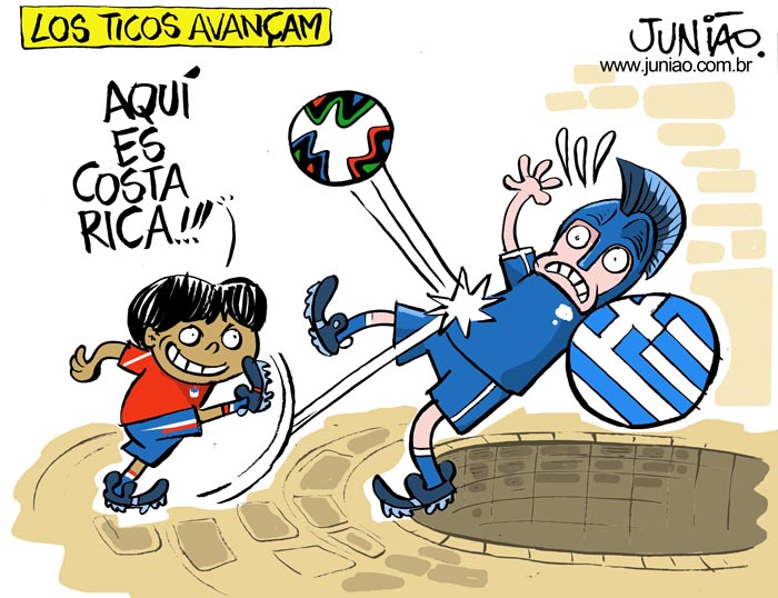 Charge_Juniao_copa_29_06_2014_72
