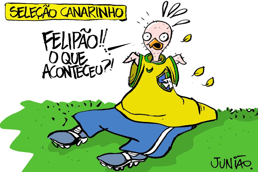 Charge_Estadao_Copa_Juniao_08_07_2014_72