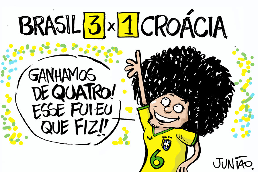 Charge_Estadao_Copa_Juniao_12_06_72