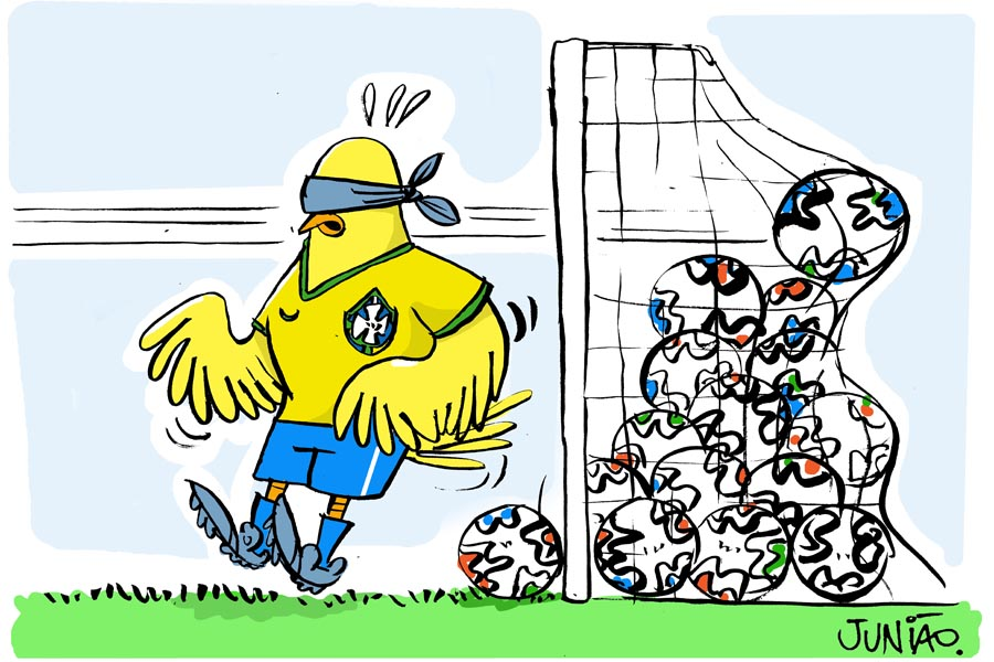 Charge_Estadao_Copa_Juniao_12_07_2014_72