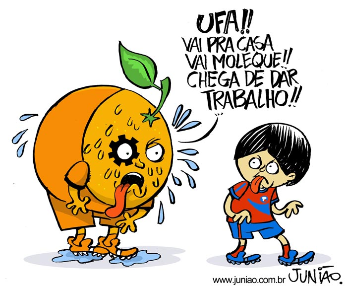 Charge_Juniao_copa_05_07_2014c_72