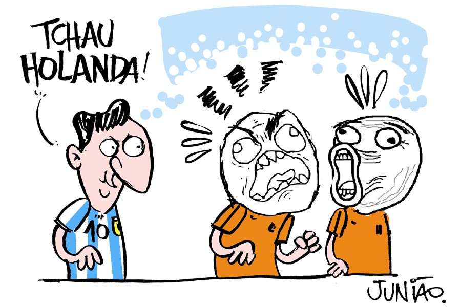 Charge_Juniao_estadao_09_07_2014_72