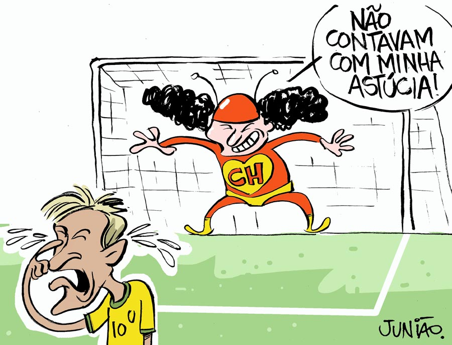 Charge_Juniao_estadao_17_06_2014_72