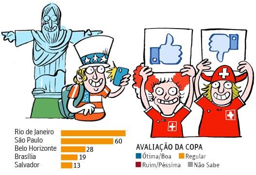 copa_datafolha