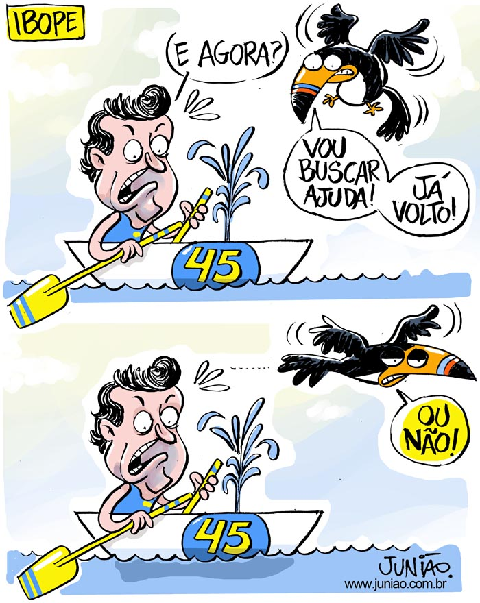 Charge_Juniao_ELEICOES_27_08_2014_72