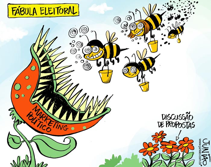 Charge_Juniao_ELEICOES_28_08_2014_72