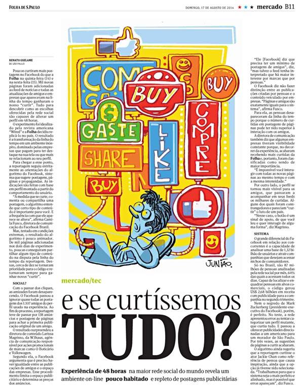 mercado_pagina_Folha_72