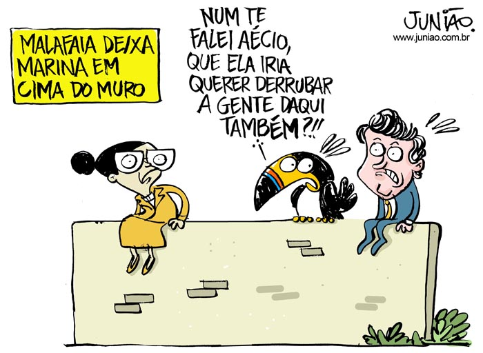 Charge_Juniao_ELEICOES_01_09_2014_72
