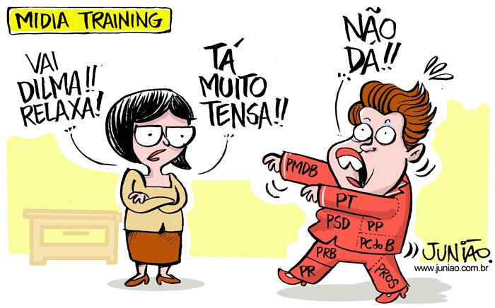 Charge_Juniao_ELEICOES_02_09_2014
