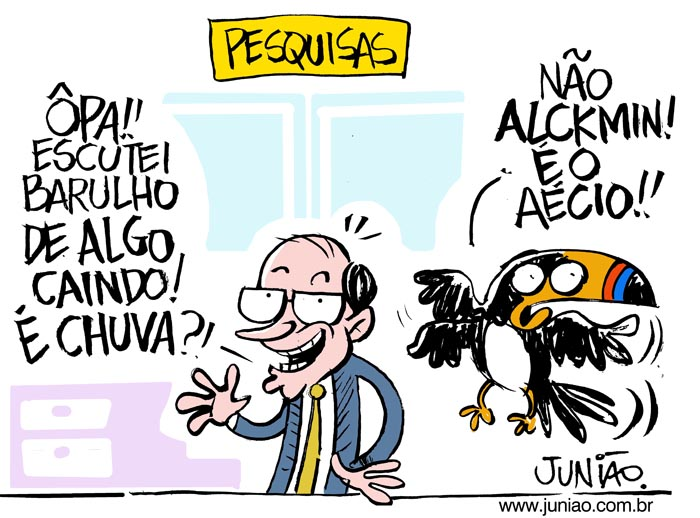Charge_Juniao_ELEICOES_05_09_2014_72